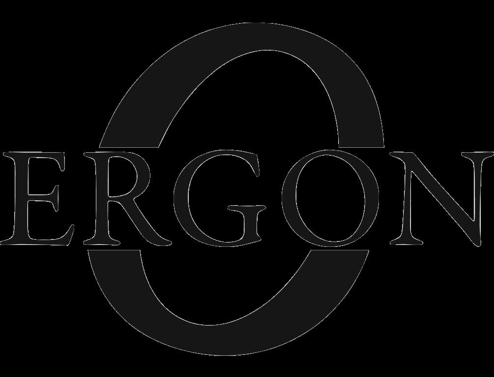 Ergon Industrial Logo